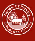 Myddle School Logo