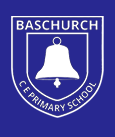 Baschurch School Logo
