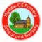 Myddle CE Primary School & Nursery