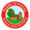 Myddle CE Primary School & Nursery